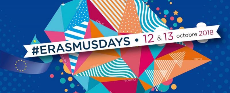 erasmus-day
